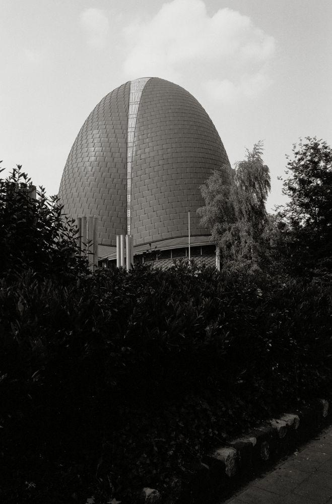 architektur_017