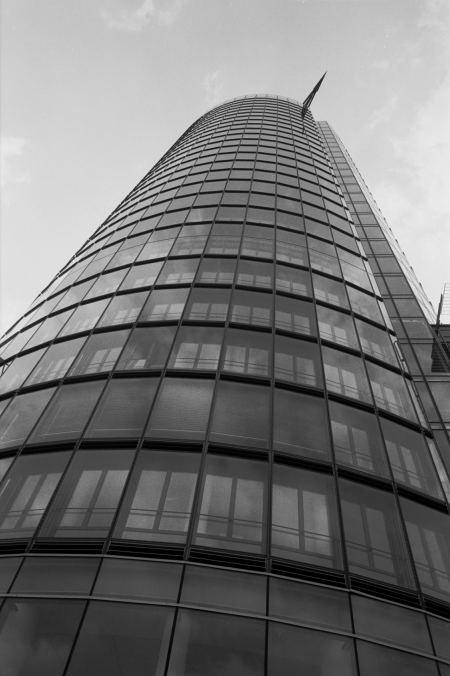 architektur_039