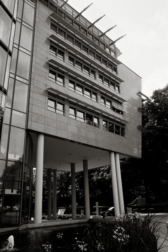 architektur_040