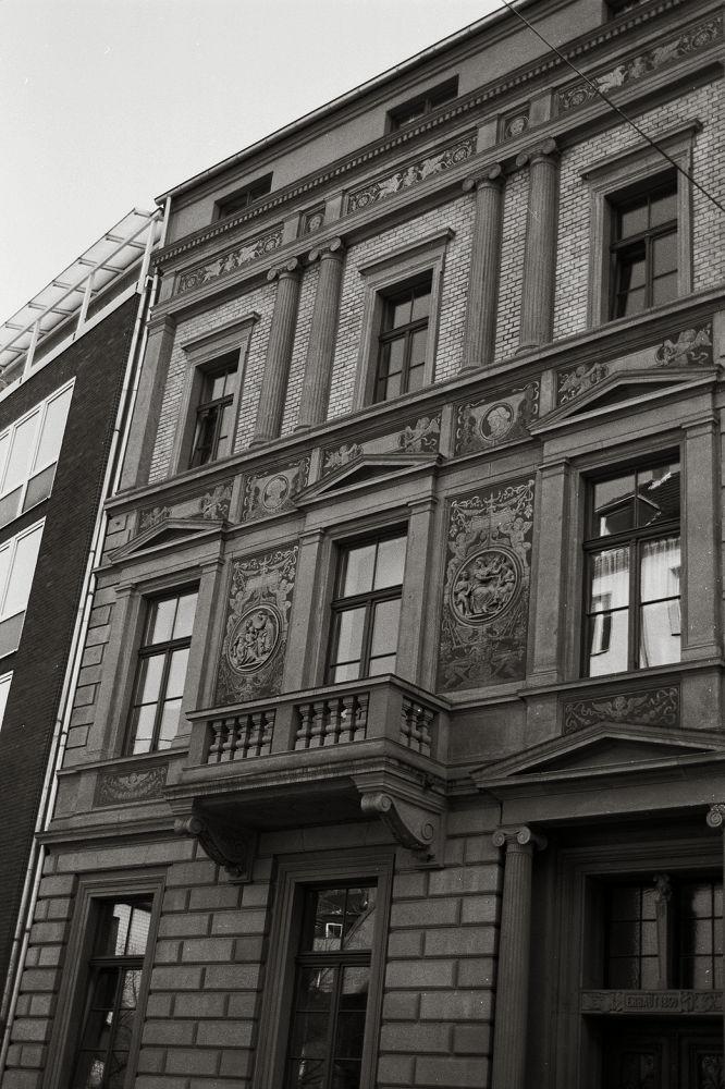 architektur_057