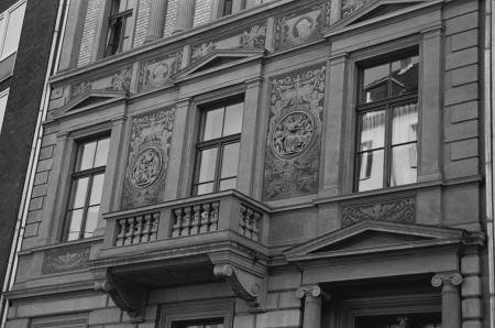 architektur_058