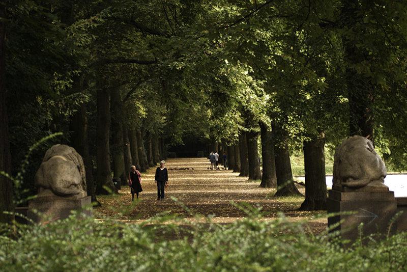 bluecher-park-vorschau