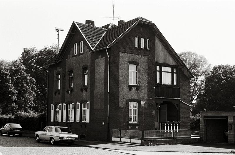 mai-1986-vorschau