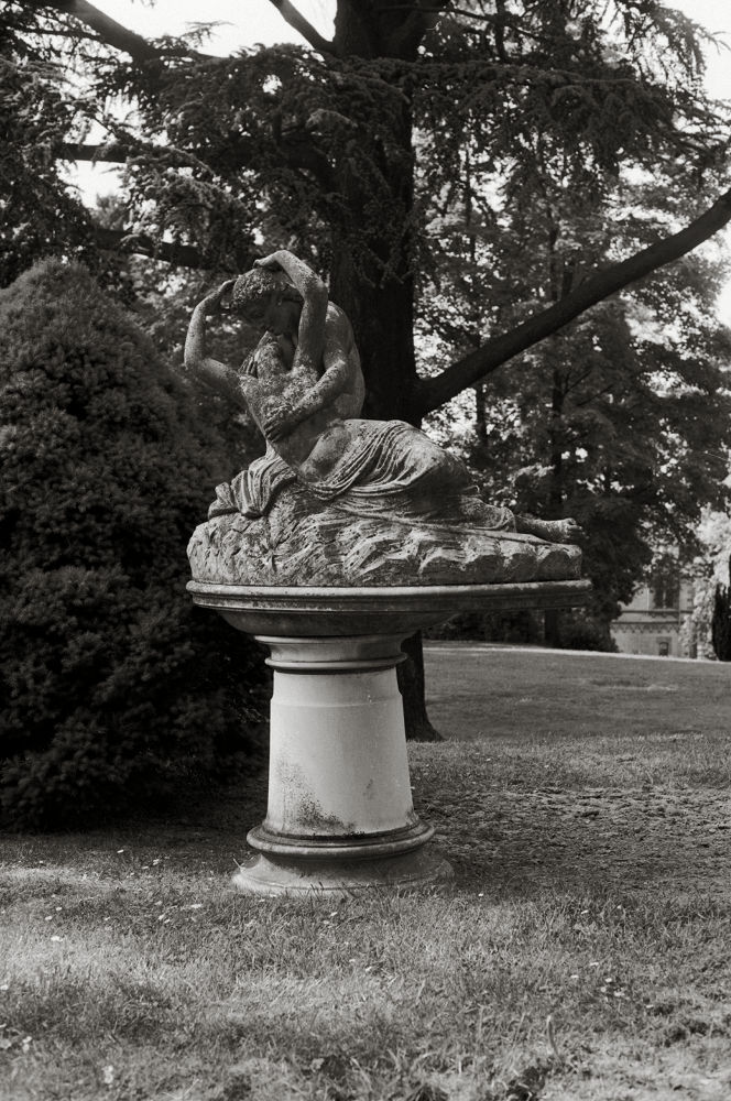skulpturen_043