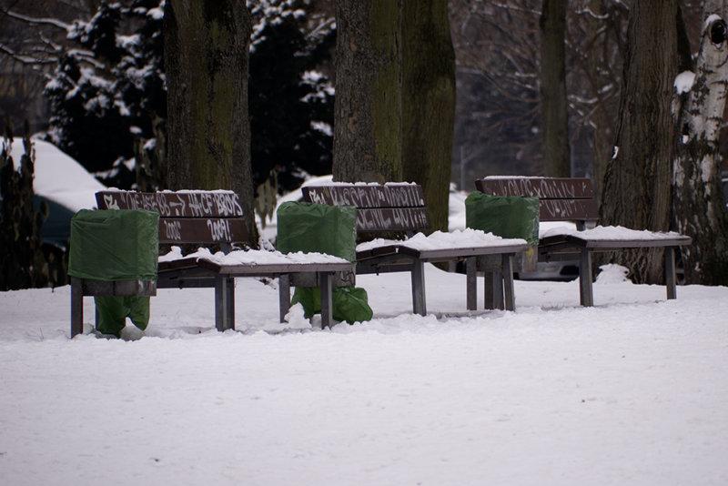 winter-vorschau